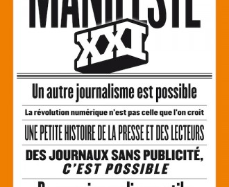 AfficheXXI_manifeste_no21_-HD-0c35a