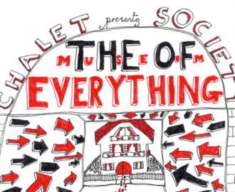 Le-Chalet-Society-presente-The-Museum-of-Everything
