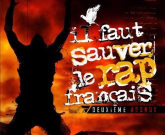 il_faut_sauver_le_rap_fr_2