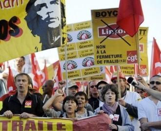 ob_091175_197758-manifestation-des-ouvriers-de-fralib-group