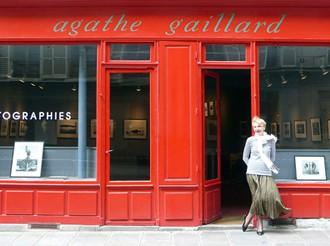 galerie-agathe-gaillard-blog-jeu-de-paume-paris-facade-1