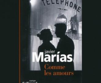comme-les-amoursM124931x300