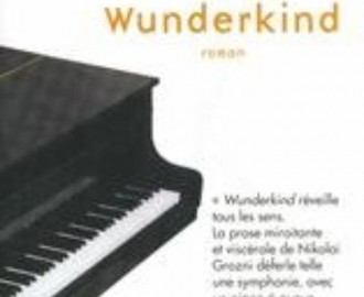wunderkind-1420683-616x0