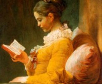 la-lectrice-de-fragonard-Carré
