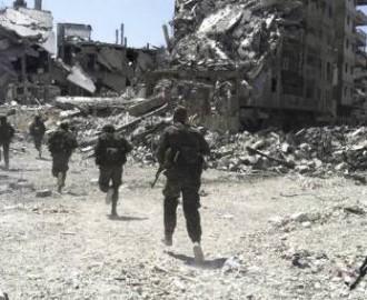homs-2410115-jpg_2071335