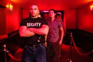 securite-vigile