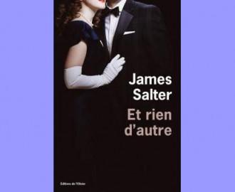 Salteret-rien-d-autre,M164338