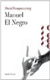 cvt_Manuel-El-Negro_6386