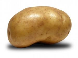 une-patate