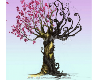 concept-art-arbre-de-vie-04-png copie
