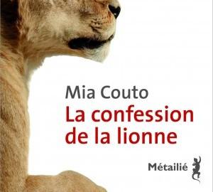 Confession-de-la-lionne-HD-300x460