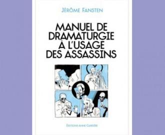 manuel-1-3