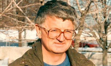 Steve Tesich Tesich