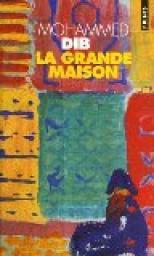 cvt_La-Grande-Maison_4625