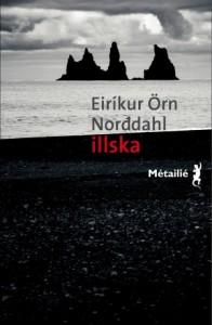 Illska-300x460