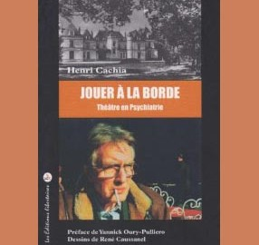 laborde-201x300