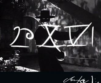 Zorro-2016