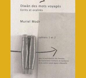 diwan-des-mots-voyages-muriel-modr-et-collectif