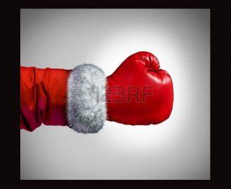 34591618-santa-clause-gant-de-boxe-concept-comme-un-concept-d-entreprise-de-vacances-pour-le-shopping-des-con