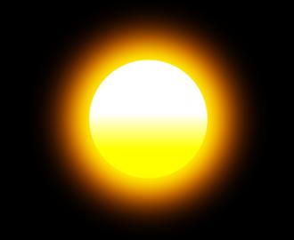 sun-465936__340 copie